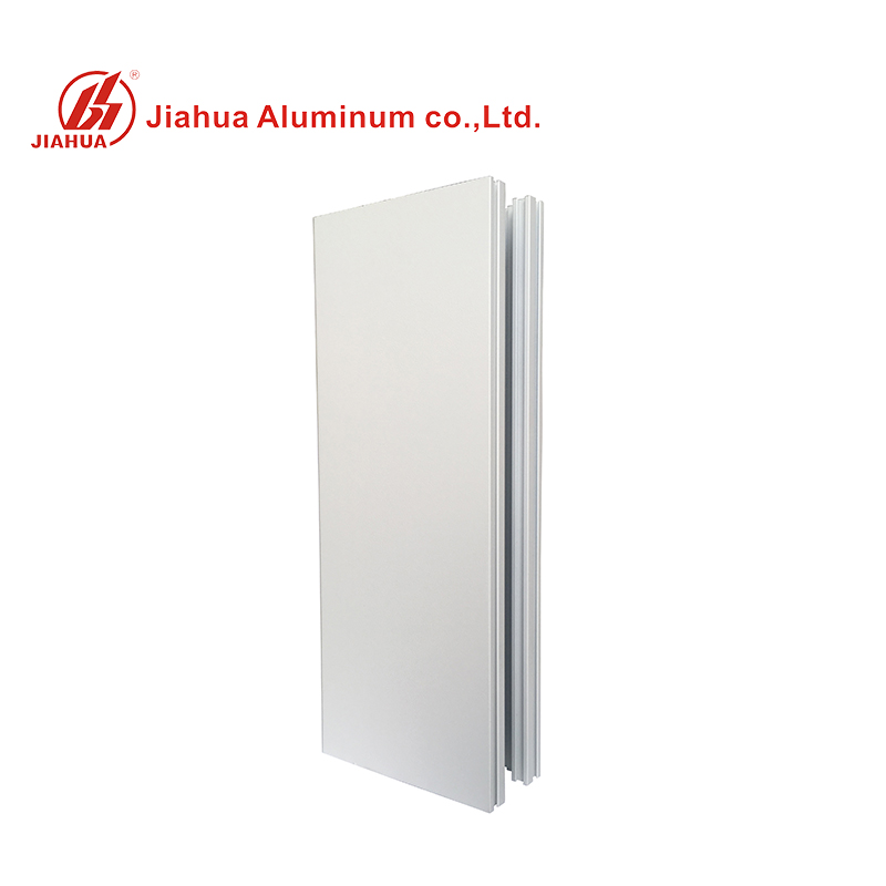 China 6063 Aluminum Extrusion Doors And Window Frame Profiles for Price Per Kg