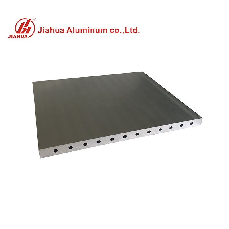 Wholesale 6063 High Quality 14 Mm Aluminum Plate Sheet for Roof