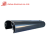 Jia Hua High Quality B2b Customized Industry Aluminum Profiles for Machines