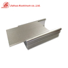 Extruded Aluminum Powder Coating Profiles PCB Box for PCB Circuit Boards
